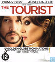 DVD / Video / Blu-ray - Blu-ray - The Tourist