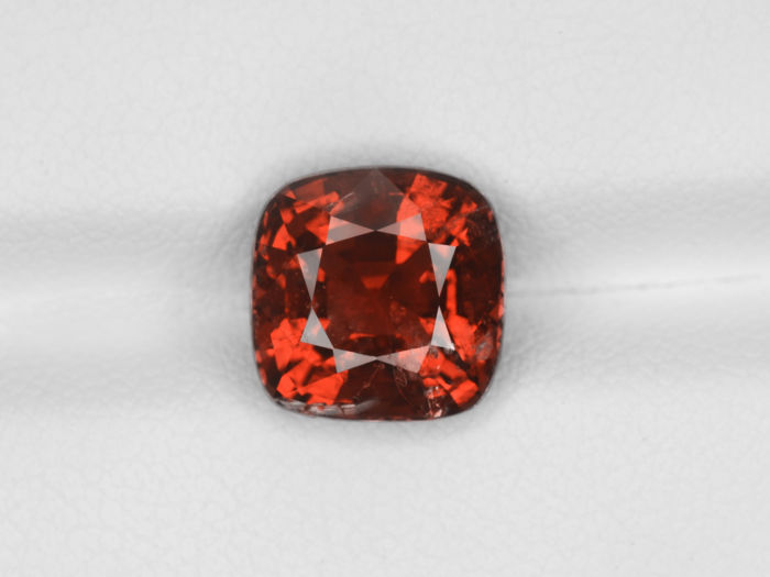 Spinel - 4.03 ct