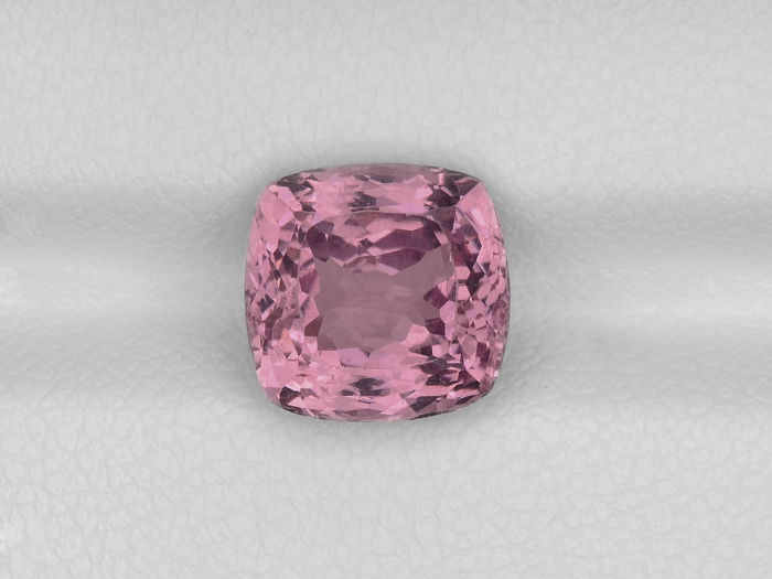 Spinel - 4.48 ct