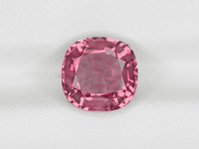 Spinel - 2.60 ct