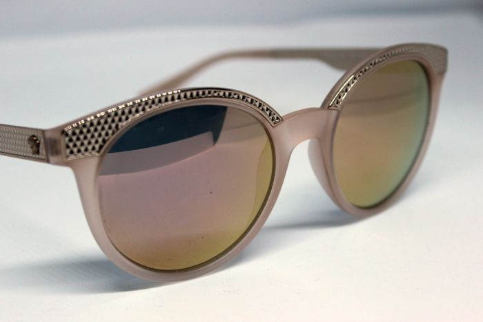Versace - Sunglasses - Catawiki 890105625b