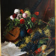 Check out our Classical Art Auction (France)