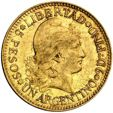 Coins Latin America Auction