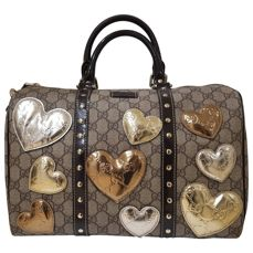Fashion Auction (Bags)