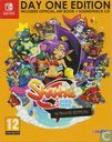 Shantae: 1/2 Genie Heroe - Ultimate Edition (Day One Edition)