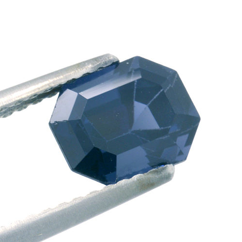 Blue Spinel - 1.70 ct
