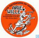 Arie Wille