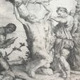 Check out our Classical Art Auction (Antique Prints Pre-1800)