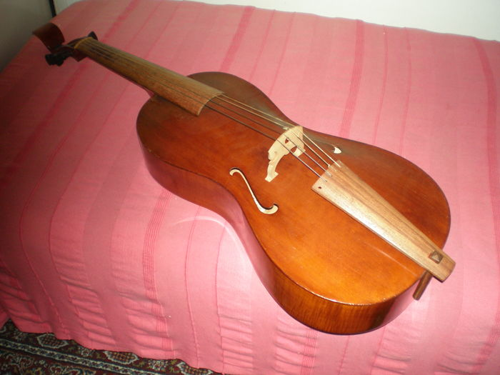 VEDEL_CELLO