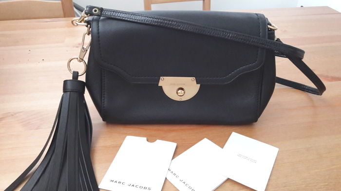 Marc Jacobs Shoulder Bag - *No Minimum Price*