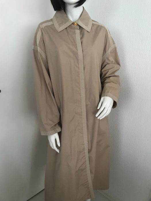Chanel - Trench coat