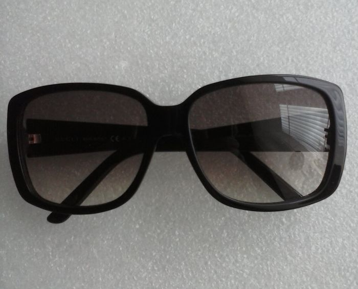 c8444d4854d4 Gucci Solbriller - Catawiki