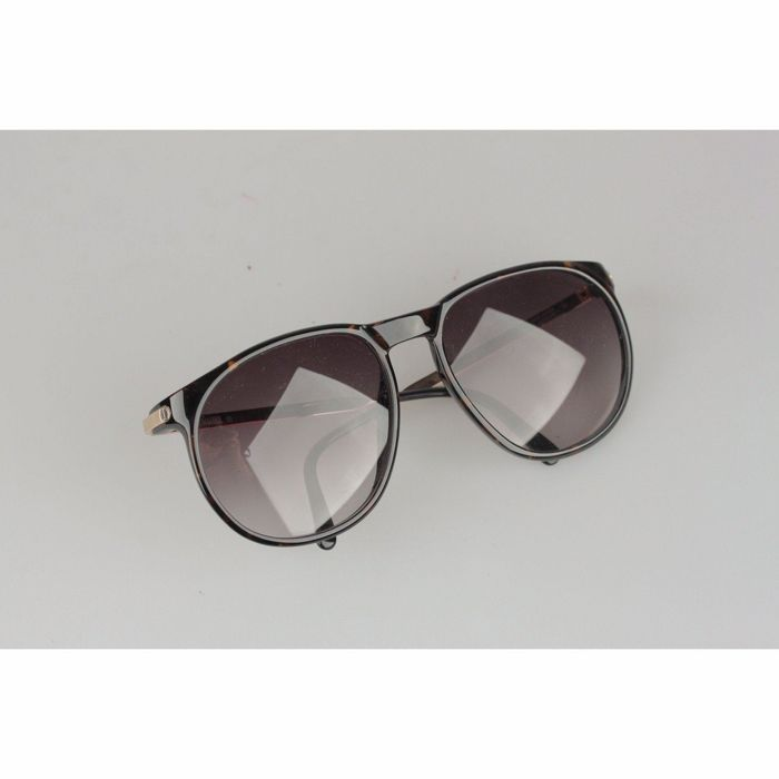 DUNHILL Vintage Sunglasses 6026 OPTYL 5717mm 140