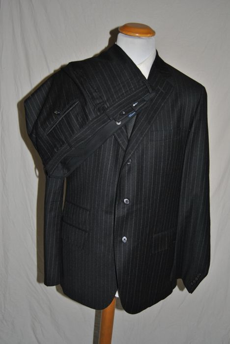 Ralph Lauren - Men's suit