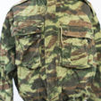 Militaria Auction (Uniforms)