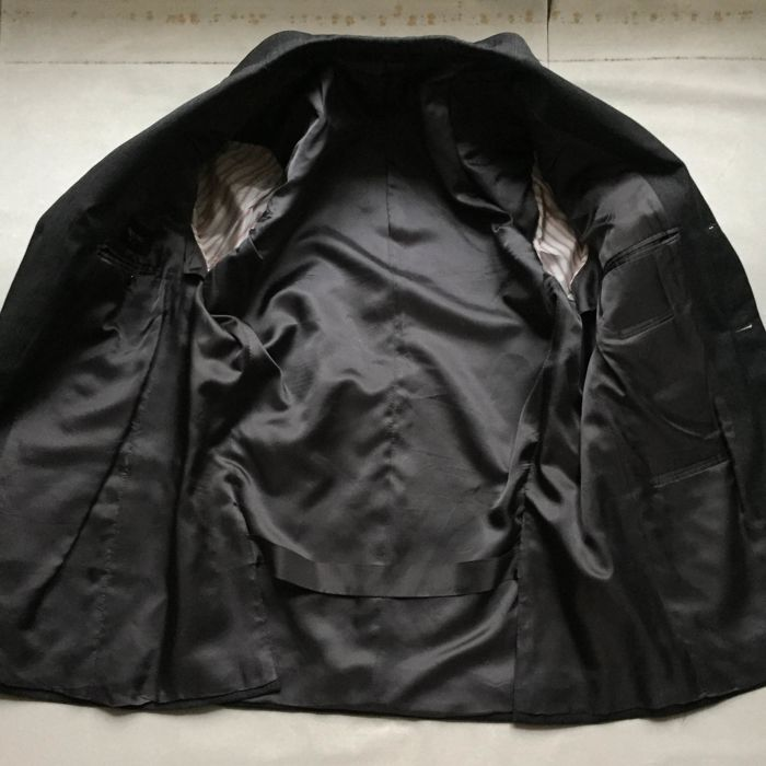 Veste Catawiki Laine It 48 100 Homme Valentino Taille pxw1A8Uqq