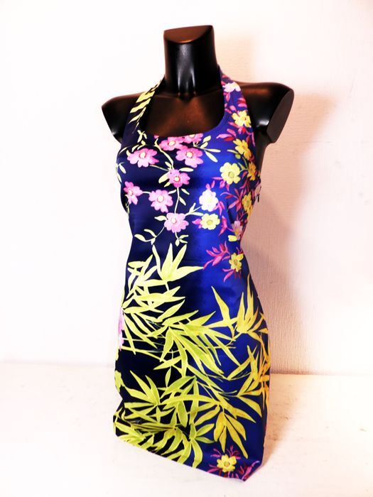 230d7b88d73f Versace - Dress - Catawiki
