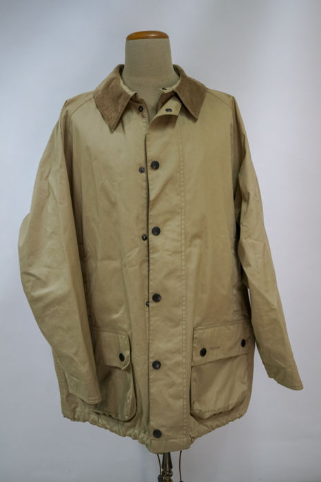 Beaufort Catawiki Giacca Barbour Barbour Lightweight Lightweight xqgqTw