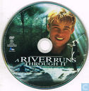DVD / Video / Blu-ray - DVD - A River Runs Through It