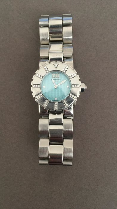 Chaumet Class One Watch - Ladies - 2000-2010