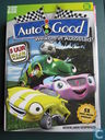 DVD / Video / Blu-ray - DVD -  Auto B. Good - Welkom In Autostad