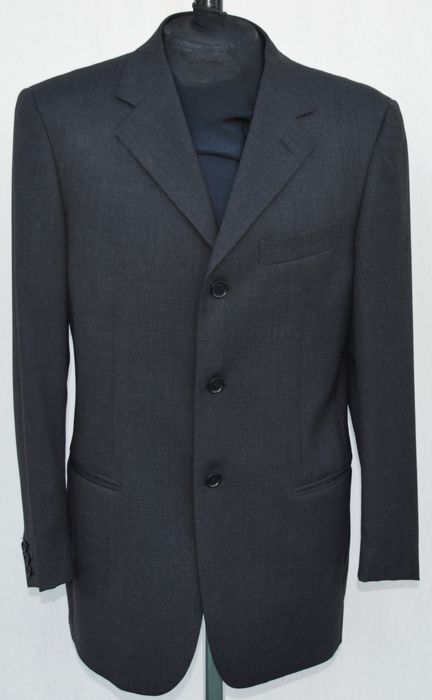 Pal Zileri Pull - Jacket
