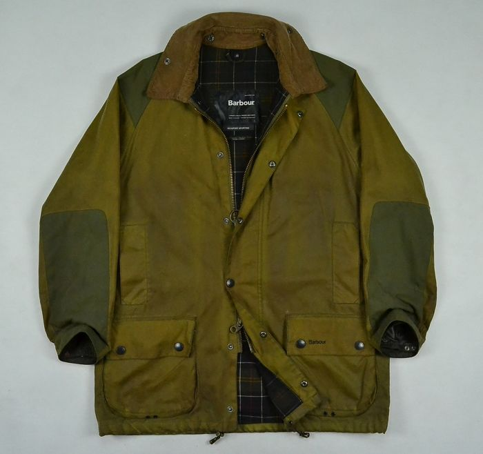 Catawiki Barbour Barbour Catawiki Barbour Giacca Giacca Catawiki Giacca Giacca Barbour 5q5wr0X