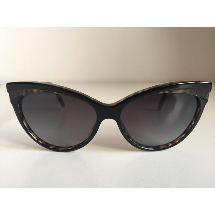 d4bf728637 Christian Dior Sunglasses - Catawiki