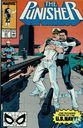 The Punisher 27