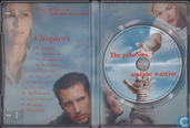 DVD / Video / Blu-ray - DVD - The princess and the warrior