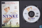 DVD / Video / Blu-ray - DVD - Nynke