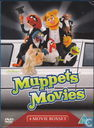 Muppets Movies