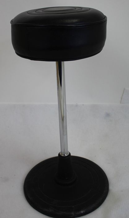 Eileen Gray by Classicon - Bar Stool No. 1
