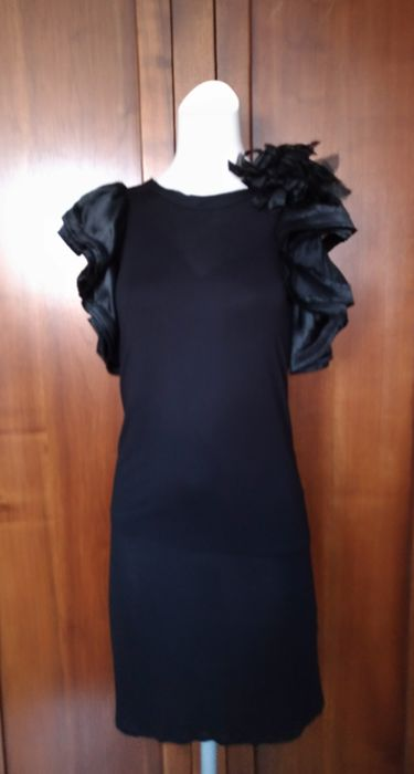 Lanvin - Party dress - Vintage