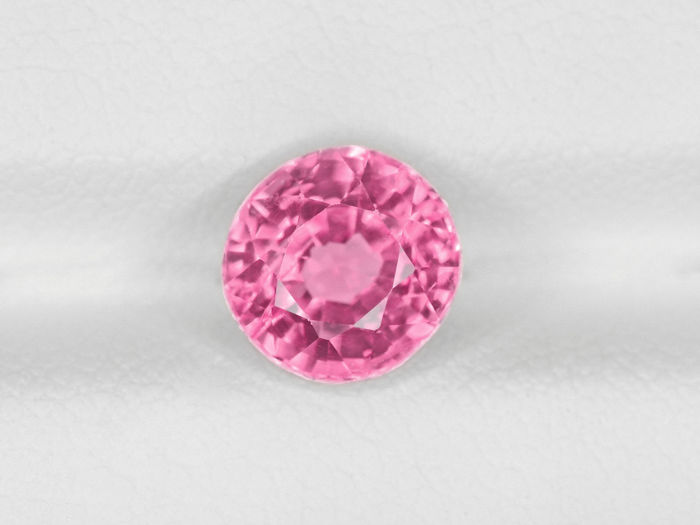 Spinel - 1.97 ct