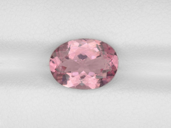 Spinel - 3.19 ct