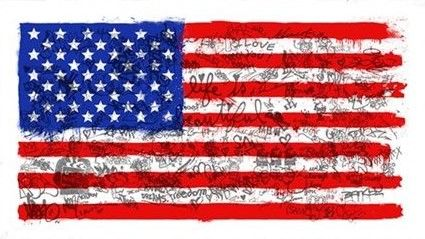 Mr Brainwash  - Independence