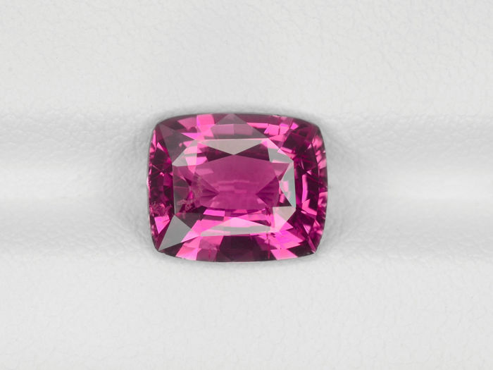 Ruby - 3.11 ct