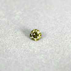 diamwill diamonds yellowdiamondpear your category brownish of yellow choose diamond