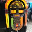 Slot & Vending Machine auction