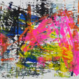 Check out our Affordable Art Auction (Abstract & Conceptual)