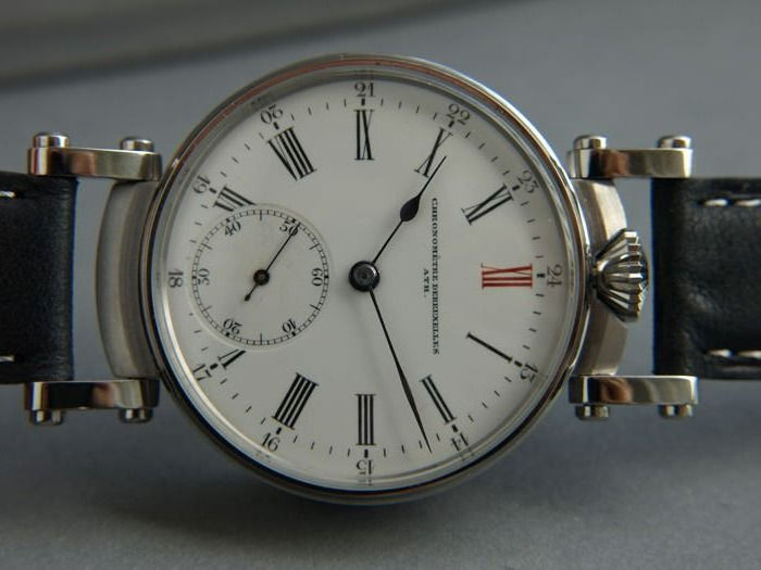 ATH Bruxelles  - Marriage watch  - Men - 1901-1949