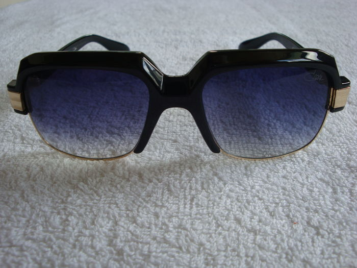 25cffb03533 Cazal - model 670 Sunglasses - Catawiki