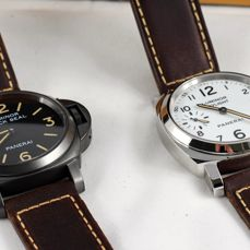 Ventes de montres exclusives