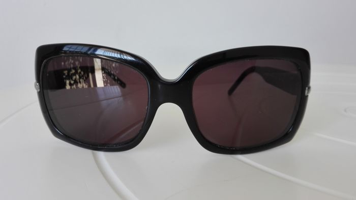 Burberry Sunglasses