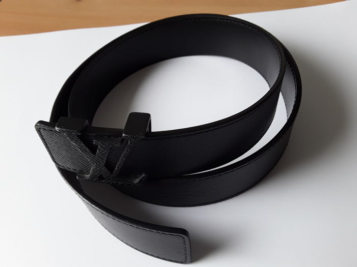 Louis Vuitton - Belt
