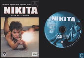 DVD / Video / Blu-ray - DVD - Nikita