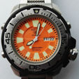 Check out our Watch Auction (Seiko)