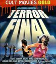 DVD / Video / Blu-ray - Blu-ray - Terror Final