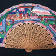 Check out our Asian Art & Objects Auction (Pre 1920)